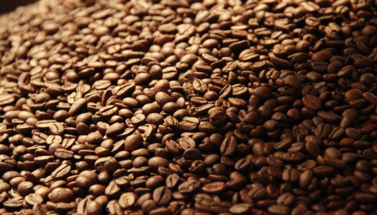 Il caffè Janko è Il risultato di una miscela creata con le migliori qualità di caffè pura Arabica