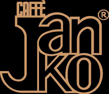 CAFFE JANKO