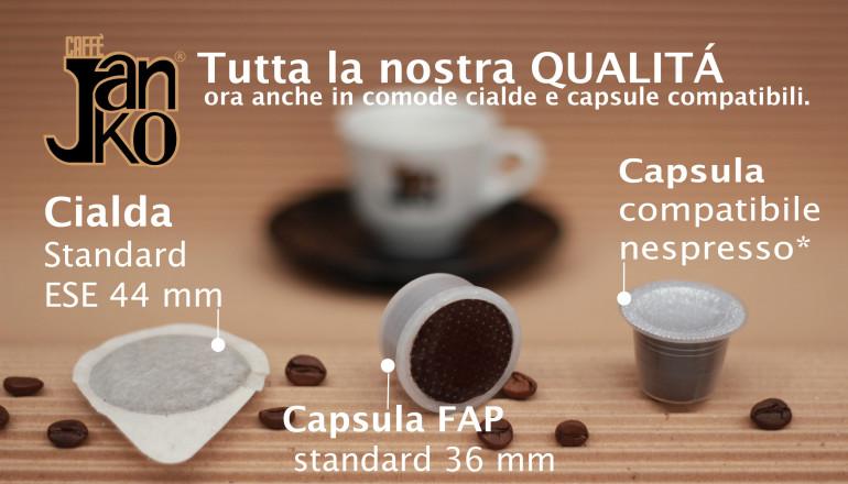 capsule-cialde-janko