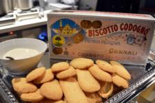codogno02-biscotti